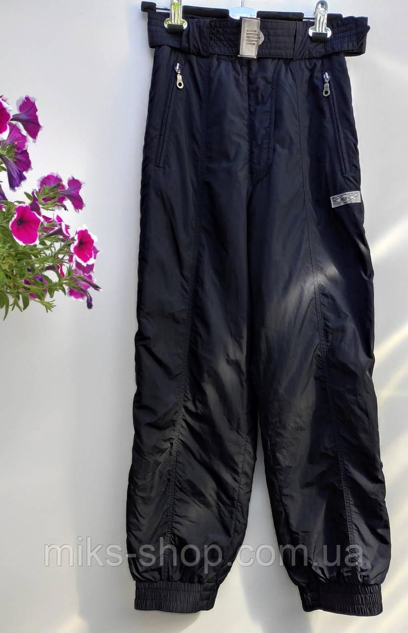 Лижні штани ROLINE Розмір 38 ( Л-174)