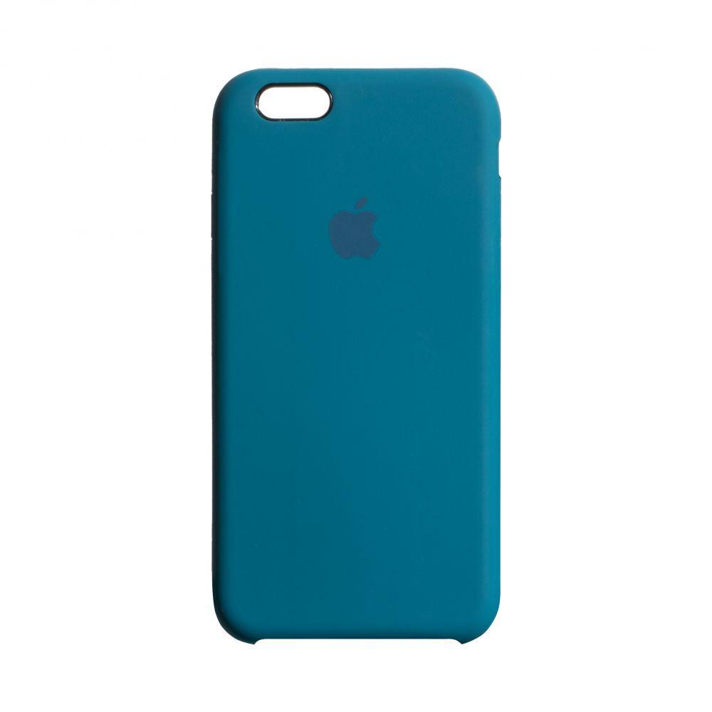 Чехол Original Iphone 6G Copy