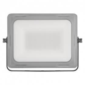 Светодиодный прожектор LED EMOS ZS2520 ILIO 20W 1600Lm 4000K IP65 КОД: ZS2520
