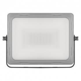 Светодиодный прожектор LED EMOS ZS2530 ILIO 30W 2400Lm 4000K IP65 КОД: ZS2530