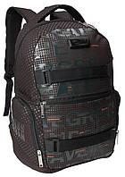 Городской рюкзак 22L Corvet, BP2074-88, фото 1