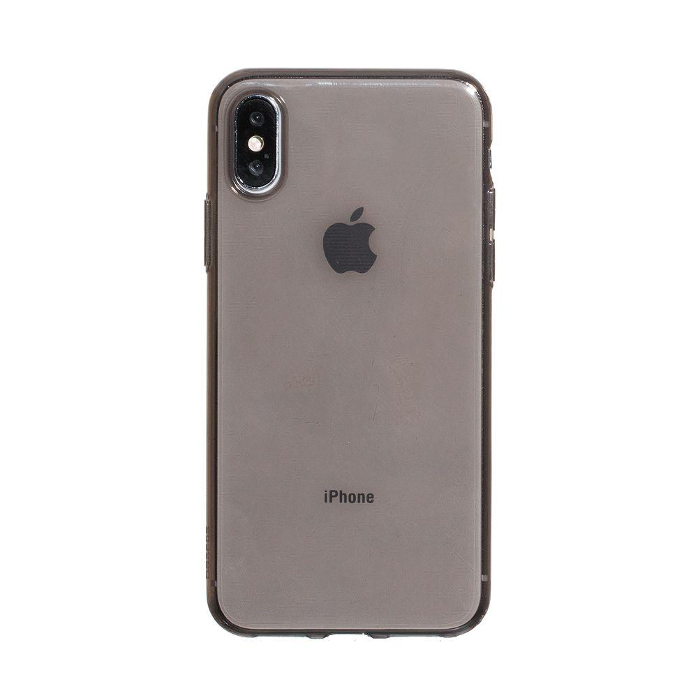 Чехол Baseus Iphone X / Xs ARAPIPH58-B