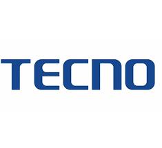 Чехлы на Tecno