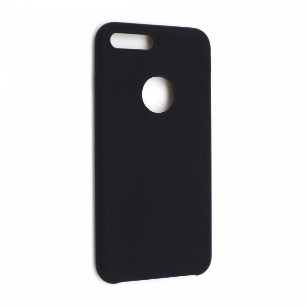 Чехол Usams Tender Iphone 7 Plus