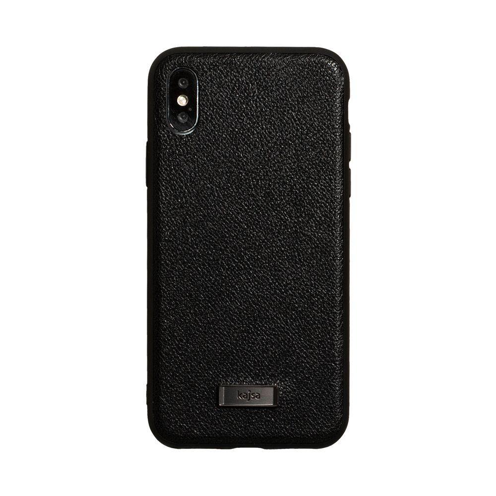 Чехол Kajsa Luxe for Apple Iphone X / Xs