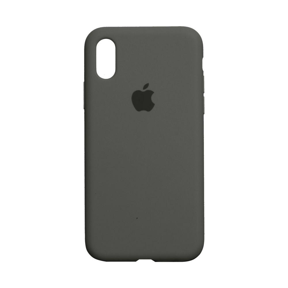 Чехол Original Iphone Full Size Xs Max Copy