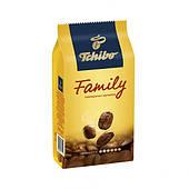Кофе молотый Tchibo Family 450 г. - Польша