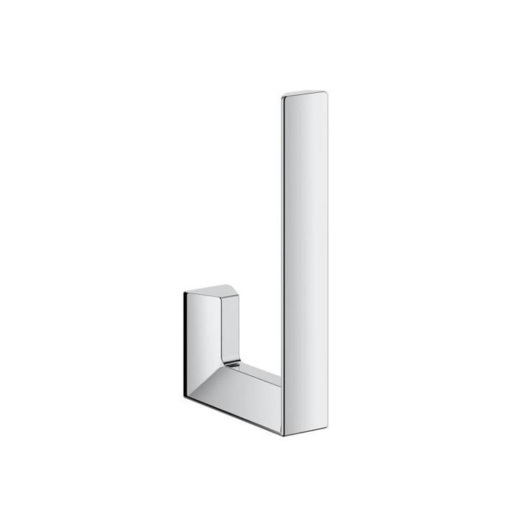 Держатель туалетной бумаги Grohe Selection Cube (40784000)