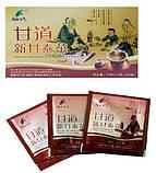 Чай очищения печени Вековой Восток, фото 2