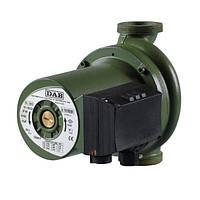 Циркуляционный насос DAB A 56/180 XM (505804041)