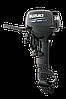 Лодочный мотор Suzuki DT30S