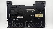 Нижняя часть  Lenovo ThinkPad T61 42W2432