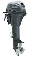 Лодочный мотор Yamaha FT9,9LEX