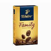 Кофе молотый Tchibo Family 275 г. - Германия