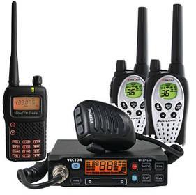 Радиостанции,рации