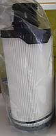 Паливний фільтр вставка 0007811491 Claas