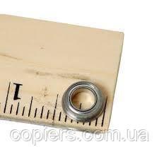 Подшипник Ball Bearing Bizhub 360/420/421/500/501 c451 c452 c550 c552 C451, A00J617800, оригинал
