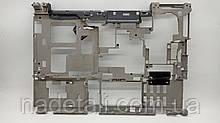 Средняя часть  Lenovo ThinkPad T61 12W2489