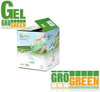 Грогрин Гель PRO-MINO (1 кг)