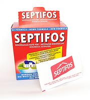 "Біопрепарат ""Septifos"" 648 гр"