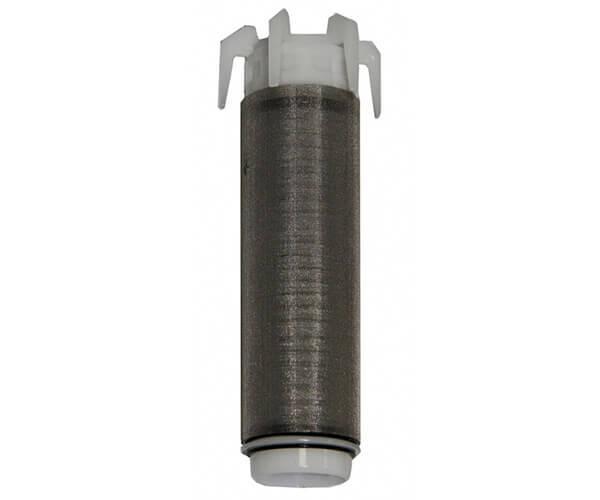 Фильтрующий элемент для PROTECTOR mini (810508)