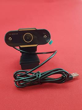 2К Веб-камера
