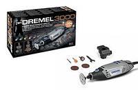 Многофункциональный инструмент DREMEL Бронзовый набор DREMEL 3000 F0133000LN
