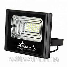 Прожектор 10W Sunlarix