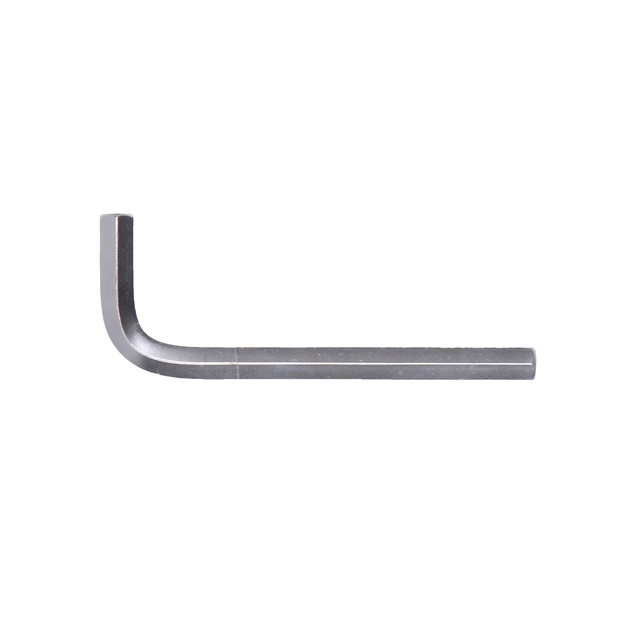 Ключ шестигранный 8мм CrV SIGMA (4021081)