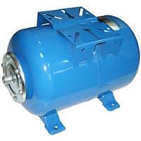 Гідроакумулятор Zilmet Ultra-Pro 24 H 1G (1100002405)
