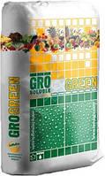 Грогрин NPK 17-10-32(10 КГ)