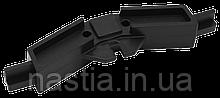 658444 Плечі заварювального блоку, Bosch, Siemens