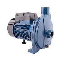 Насос поверхностный центробежный Womar СPM 158 0,75 кВт