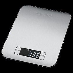 Электронные кухонные весы Profi Cook PC-KW 1061 Германия