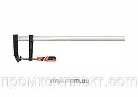 Струбцина YATO 1200 х 120 мм