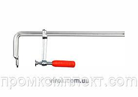 Струбцина YATO кована 400 х 120 мм