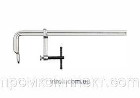 Струбцина YATO кована 900 х 120 мм