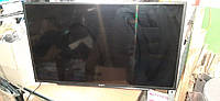 ЖК-телевизор Full HD LED 40 дюймов Sony KDL-40RD453 № 211501