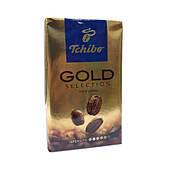 Кофе молотый Tchibo Gold 250 г. - Германия