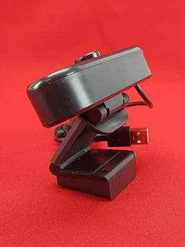 Full HD Веб-камера