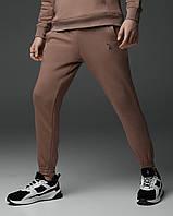 Спортивные штаны Пушка Огонь Jog 2.0 капучино, фото 1