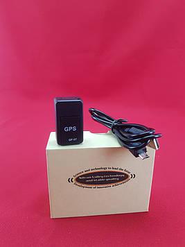 GPS маячок с Магнитом GF-07