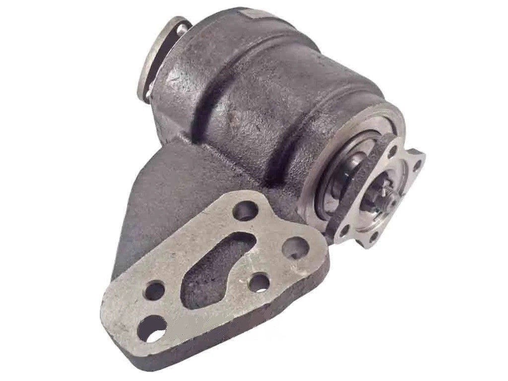 Опора промежуточная трактора мтз-82 (72-2209010)