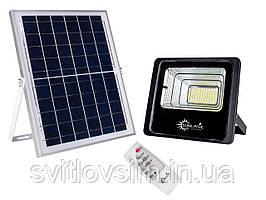 Прожектор 100W Sunlarix