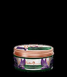 Farmona Хербс ОЛЕО Крем «Шафранове масло» для зрілої шкіри обличчя і тіла, 100 мл