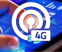 Модемы 3G/4G Мобильный интернет
