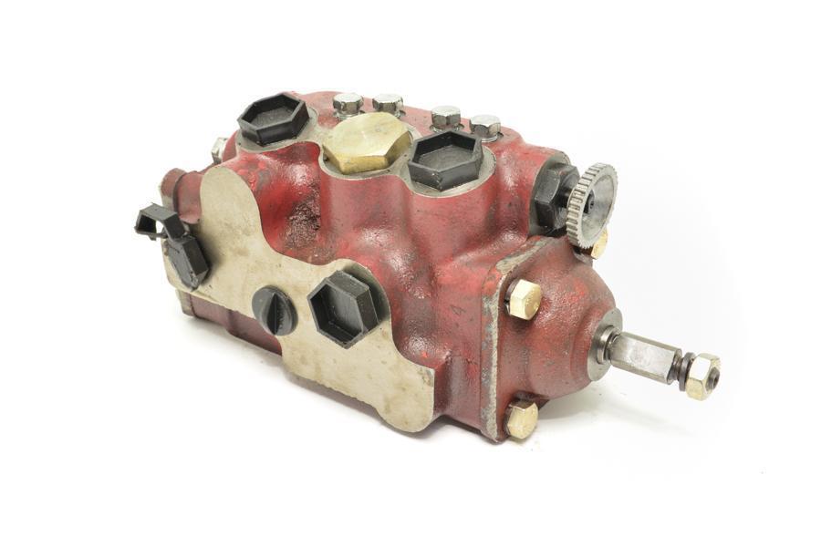 Регулятор глибини оранки трактора мтз 80 догружатель механічний