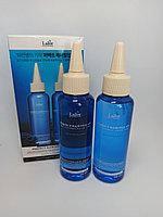 Набор из двух филлеров для волос с кератином La'dor Perfect Hair Fill-Up Duo Set 100+100 ml