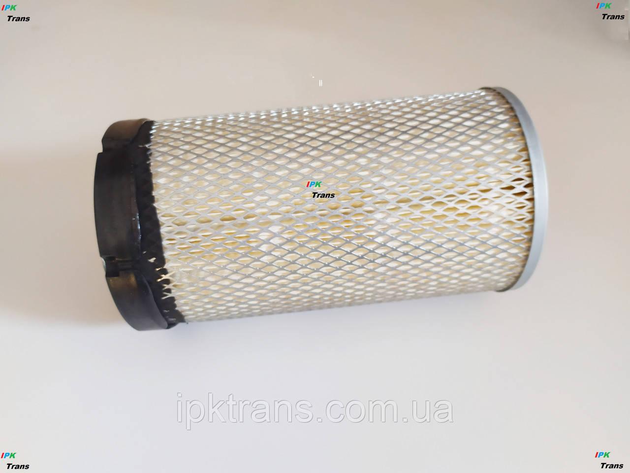 Фильтр воздушный на погрузчик HС CPCD35