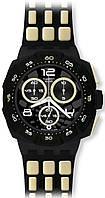 Часы Наручные SWATCH SUIB402